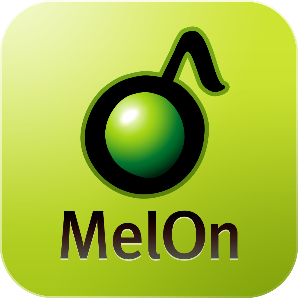 Download [Mp3]-[Top Chart] ชาร์ทเพลงเกาหลีเพราะๆ ฮิตๆ MELON Chart Top 100 Date 7 April 2016 CBR@320Kbps 4shared By Pleng-mun.com