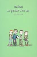 roman jeunesse