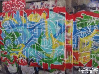 graffiti,graffiti art,art, colors, spray paint, paint, manhattan, manhattan bridge, bridge,