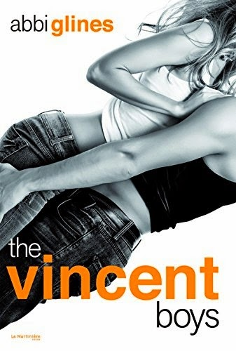 http://www.unbrindelecture.com/2014/12/the-vincent-boys-dabbi-glines.html