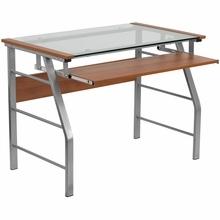 Student Desk Sale