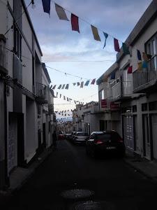 Street:)