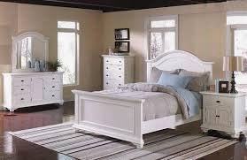 Painting White Bedroom Furniture