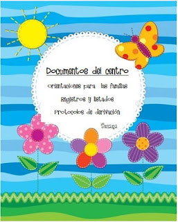 Carteles imprimibles para decorar el aula for Cartel comedor infantil