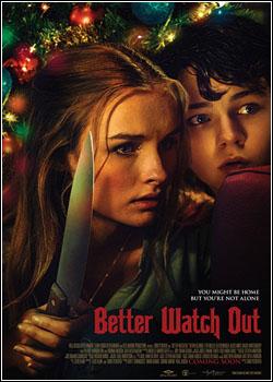 Baixar Better Watch Out Dublado Grátis