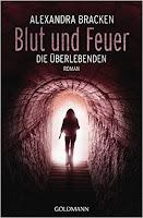 https://www.randomhouse.de/Paperback/Blut-und-Feuer/Alexandra-Bracken/Goldmann-TB/e394449.rhd