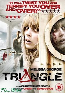 Tam Giác Quỷ - Triangle - Tam Giác Quỷ