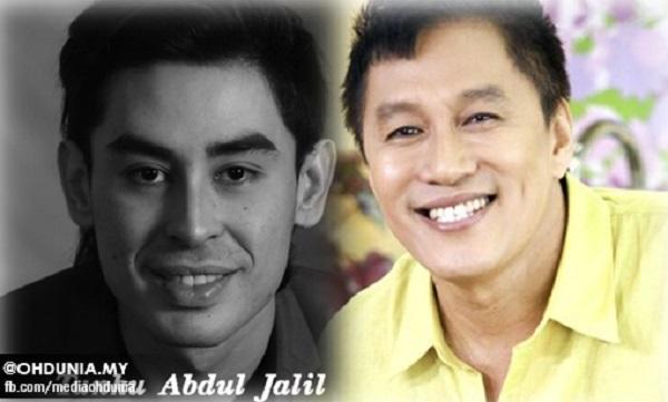 Chef Wan berkongsi kenangan sewaktu disapa Almarhum Tunku Jalil