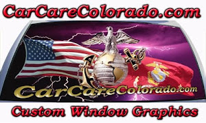 Car Care Colorado