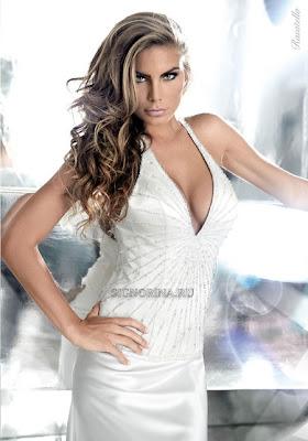 1303641374 svadebnye platiya alessandro couture 2011 Весільні сукні Alessandro Couture