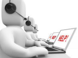 Customer Service 085316135453