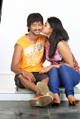 Darlinge Osina Dargline movie stills-thumbnail-2