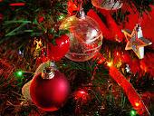 Navidad Christmas Noël