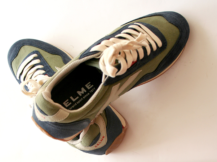 KELME-SNEAKERS-FASHION-TALESTRIP