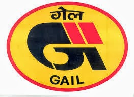 GAIL Executive trainee Jobs