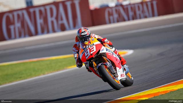 Marc-Marquez-Pole-Valencia-MotoGP-2013