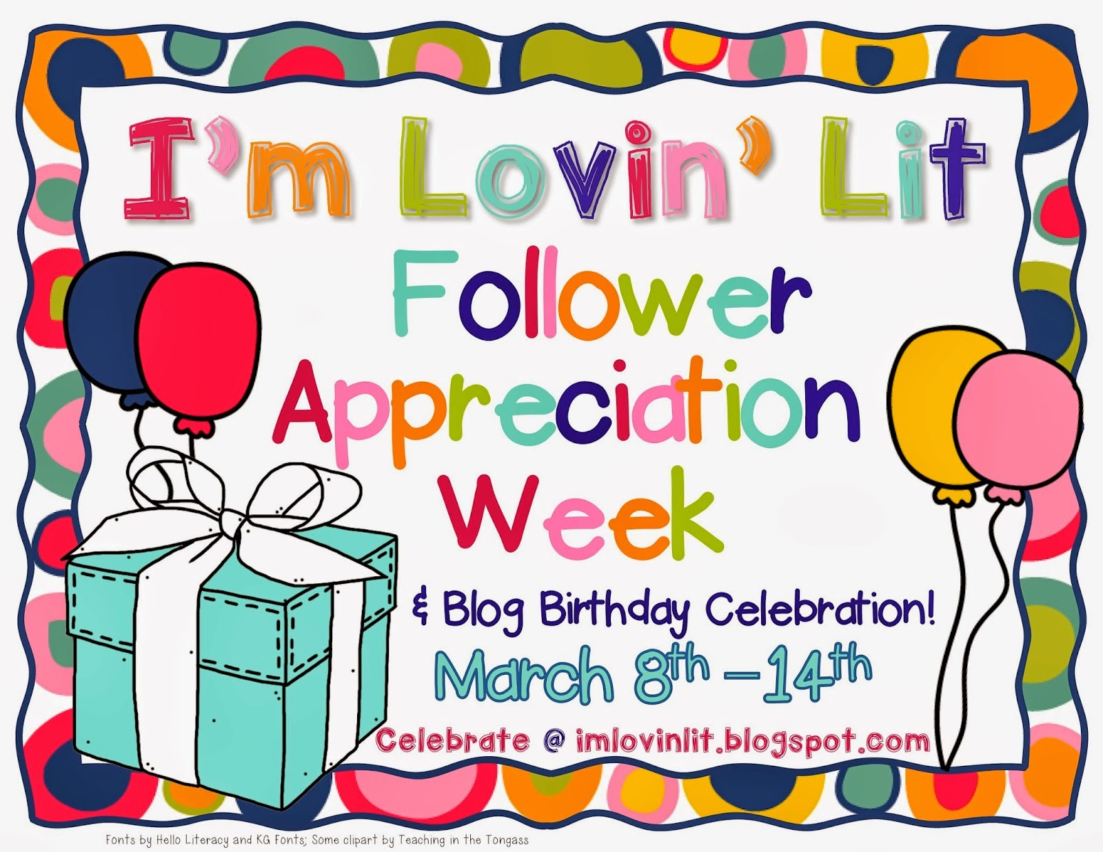 http://imlovinlit.blogspot.com/