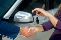 Cara Membeli Kendaraan Bekas Yang Aman