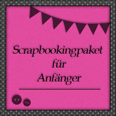 http://www.jl-creativshop.de/auf-lager/9145-scrapbookingpaket-fur-anfanger.html