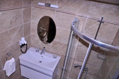 nişantaşı-time-otel-oda-resim-banyo