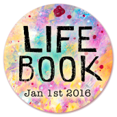 Life Book 2016