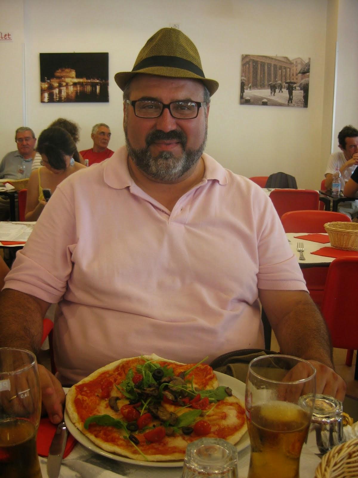 Roma (ITALIA 2012)
