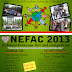 National Exchange Fair Competition ( NEFAC ) 2013