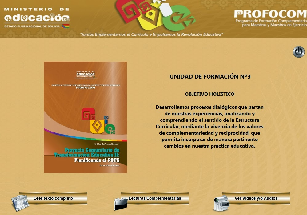EDIDOS A LOS CELULARES 71504000 - 77223722 - 70652832
