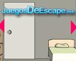 Escape Juegos Escape from Dream Room 8