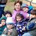 A Montessori Teacher's Account of Teaching During War - Syria
