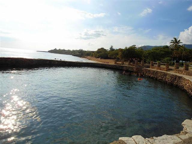 Playa Caleton Blanco Campismo+caleton+blanco_santiago+de+cuba_guama+(30)