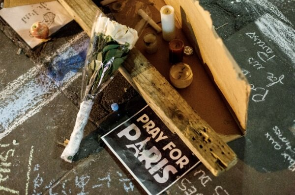 atacurile teroriste paris psihanalist