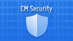 descarga cm security android