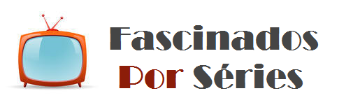 Fascinados por Séries