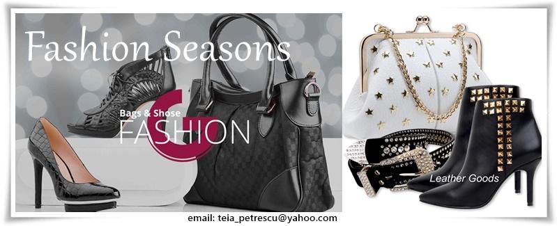 Fashion Seasons