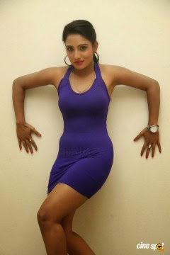 Mamatha Rahuth Sexy Photos Showing Legs And Thighs