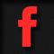 Rock N' all no facebook