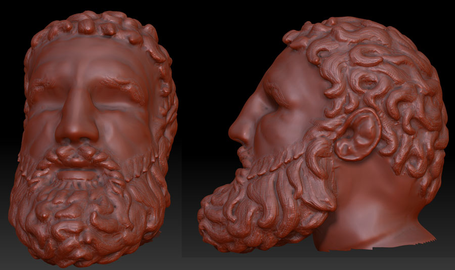 Marcin+Wozniak+-+Boxer+of+Quirinal+head+-++zbrush.jpg