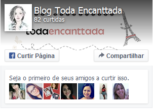 https://www.facebook.com/Blog-Toda-Encanttada-875191899254733/?notif_t=page_fan