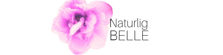 Naturlig Belle