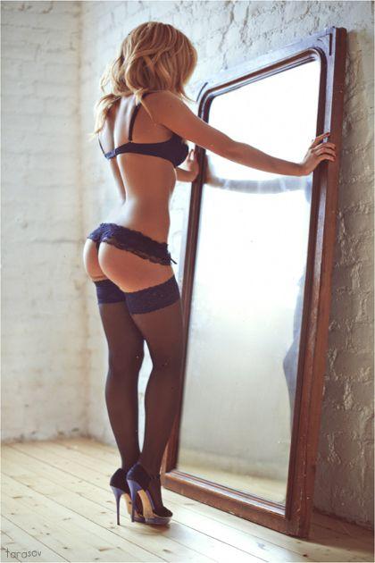 michael tarasov fotografia mulheres modelos russas lindas