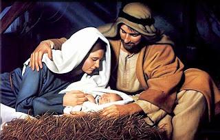 Maria-José-menino-Jesus-na-mangedoura-blog-o-veleiro-na-garrafa