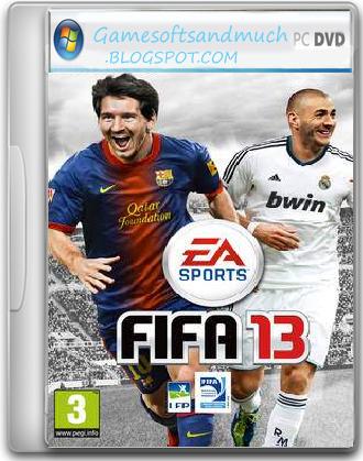 Uz Game Free Download