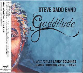 http://4.bp.blogspot.com/-XAnwa7PFxnM/UsL-CWtW6RI/AAAAAAAAWVA/ytkjPX9ULks/s320/Steve+Gadd(Gadditude,CD,OBI,front,VACM7116).jpg
