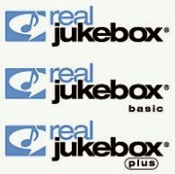 Current Version Plugin Real Jukebox NS Plugin