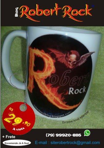 Prod.RR - Canecas R.Rock