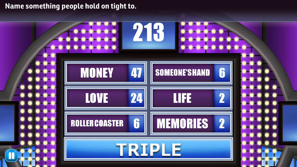 facebook family feud fast - photo #26