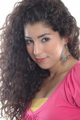 اصور الممثلة ايتن عامر 2013 - Photos actress Iten Amer 2013