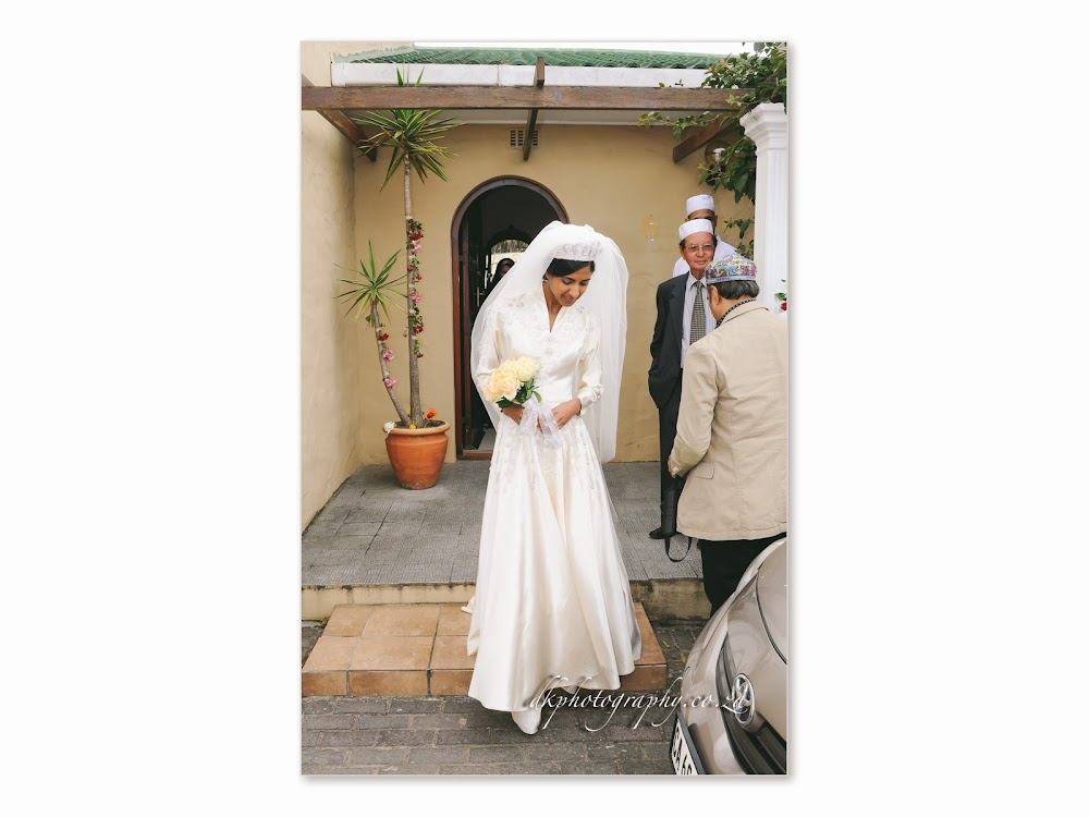 DK Photography last+slide-038 Imrah & Jahangir's Wedding  Cape Town Wedding photographer