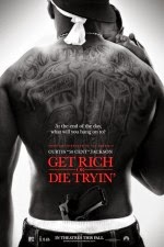 Watch Get Rich or Die Tryin (2005) Megavideo Movie Online